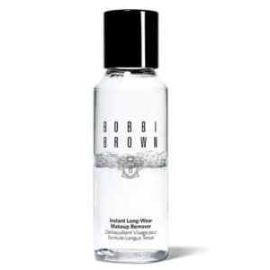 Dealmoon Exclusive! $30 off $80with INSTANT LONG-WEAR MAKEUP REMOVER Purchase @ Bobbi Brown Cosmetics