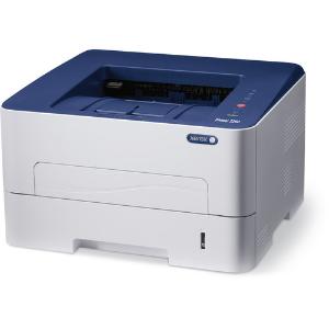 $59.99 (原价$189.99)Xerox Phaser 3260/DI 单色无线激光打印机