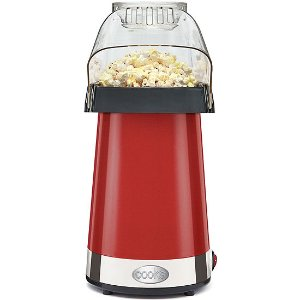 $9.99Cooks Hot Air Popcorn Maker @ JCPenney