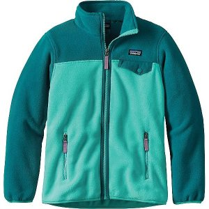 Up to 40% Off + Extra 20% OffKids Apparel Winter Clearance @ Moosejaw