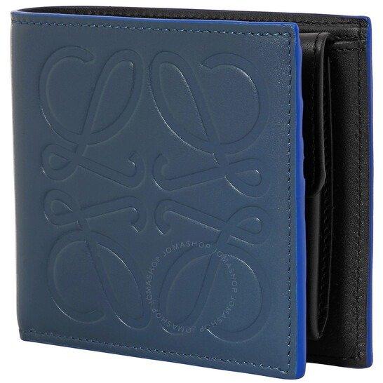 Blue钱包