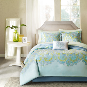 Up to 91% OffSelect Sheets and Comforter Sets Sale @ Designer Living