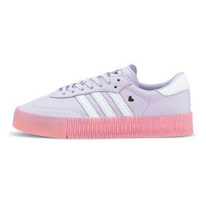 adidas OriginalsSneaker SAMBAROSE 运动鞋