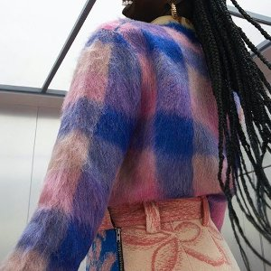 Highly RecommendedFARFETCH Acne Studios New Collection
