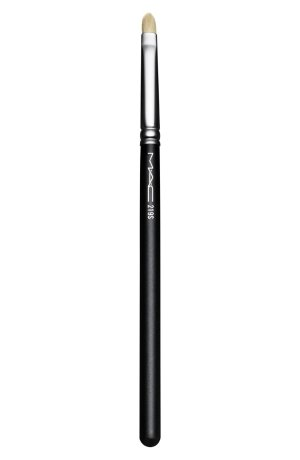 M·A·C MAC 219S Synthetic Pencil Brush