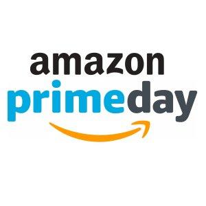 Prime Day 买点啥?大家说了算!Prime Day 热销电子产品回顾