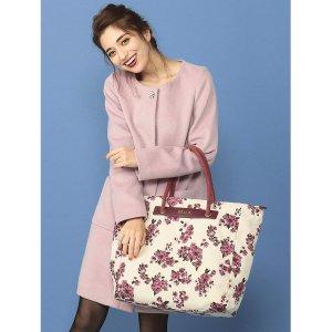 一年一次 收超值福袋日本服饰品牌新春福袋 收snidel、MERCURYDUO多个品牌