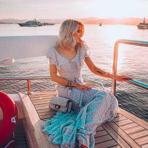 低至2折 收超美人鱼裙折扣升级:Alice Mc Call 澳洲本土仙女品牌各季美衣热卖