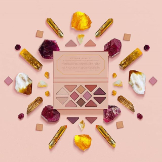 Up to 30% Off + Free GiftEnding Soon: B-Glowing Beauty Sale