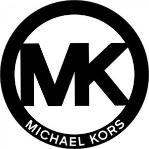 限时包邮 €173.9起收斜挎包Michael Kors MK女式服饰包包热卖 7折起 低至5折 收各式包包、美衣