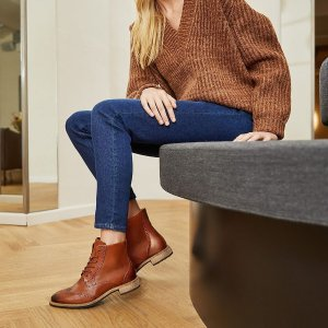 Up to 50% OffECCO Shoe Sale