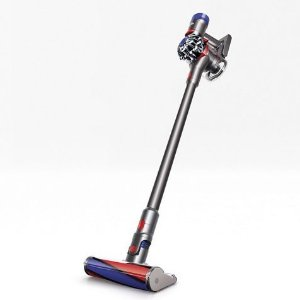 $384.47++ 3 Free ToolsV8 Absolute Sale @ Dyson