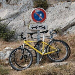 £169实现出行自由 省下交通费解封自由行 Schwinn品牌 山地自行车精选热卖