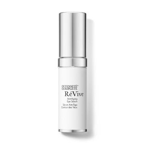 Intensité Complete Anti|Aging Eye Serum | RéVive Skincare