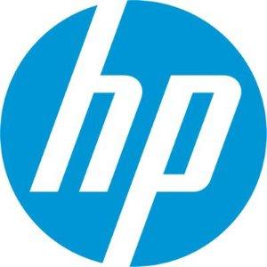 $1464 收4K+mx350轻薄本HP 惠普长周末特惠 低至5折 满$150再减$35