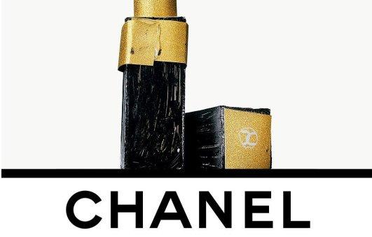 一律7.6折!Chanel 香奈儿口红2021推荐一律7.6折!Chanel 香奈儿口红2021推荐