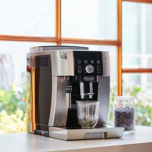 7折起 $449收戴森吸尘器Myer 热门小家电清仓 德龙专业大师级咖啡机直降$400
