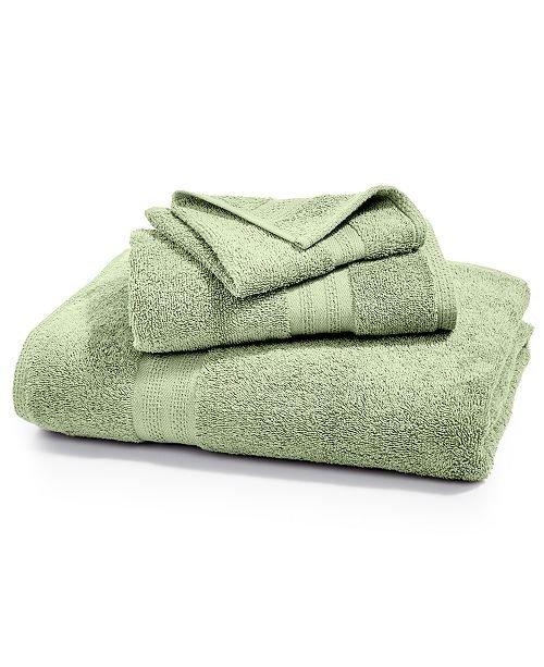 浴巾 多色可选