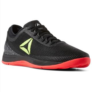 $69.99(原价$120)Reebok官网 NANO系列运动鞋促销