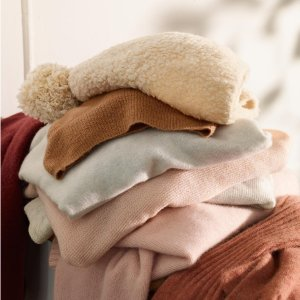 Up to 85% OffThe Outnet Sweater Sale