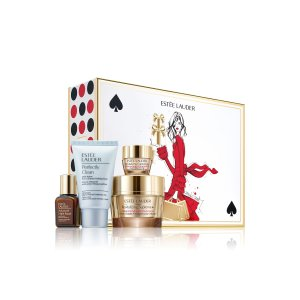 Estee Lauder4-pc. Repair + Renew Skin Care Set (A $146 Value) | Stage Stores