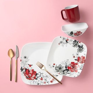 Free Shipping with Purchase Over $49Corelle Kitchenware Sale