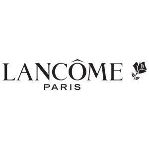 Lancome官网 精选护肤美妆热卖 收小黑瓶、立体塑颜面霜套装