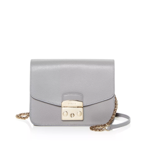 7470f7f14ff7 Furla Bags   Bloomingdales Up to 30% Off+Extra 25% Off - Dealmoon