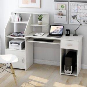 As low as $87.99Wayfair Desks on Sale