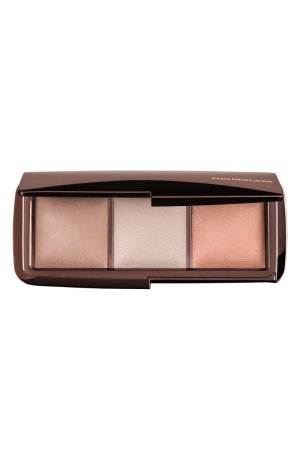 HOURGLASS Ambient® Lighting Palette | Nordstrom