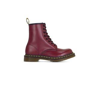 1460 8-Eye 经典靴