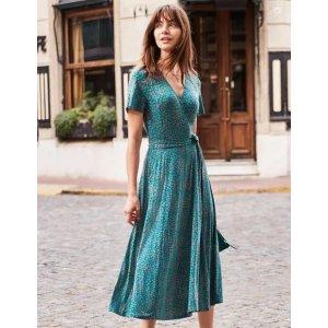 BodenCassia Jersey 连衣裙