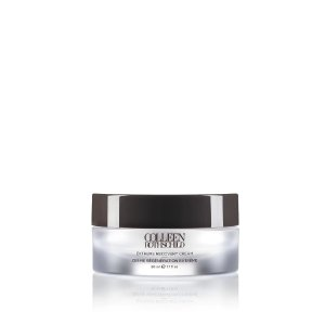 Colleen Rothschild BeautyExtreme Recovery Cream