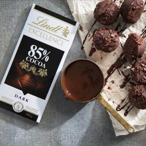 Buy 3 get 1 freeMix, Match & Save On All Lindt Chocolates Bars