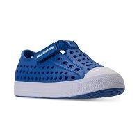 Skechers 男童运动鞋