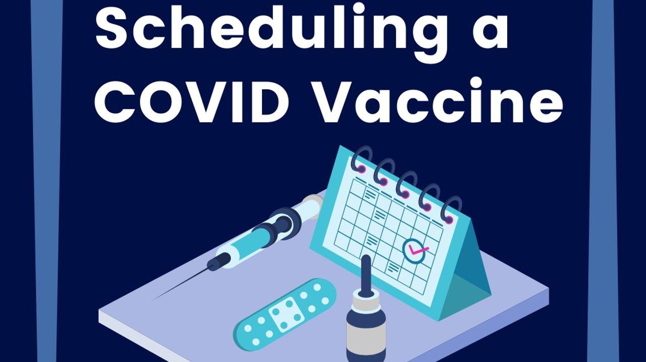 美国新冠疫苗接种最新进展,各州预约接种信息汇总 | 多家药房本周末起将开始提供新冠疫苗接种;65岁或以上、PK-12教师陆续开放