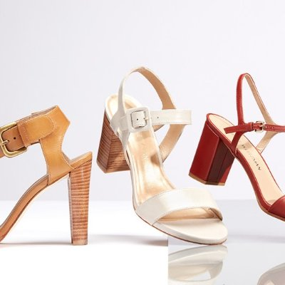 003f44a32ae Up to 54% Off Stuart Weitzman   Nordstrom Rack - Dealmoon