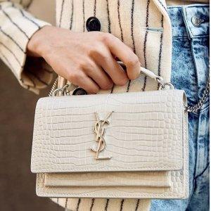 11% Off + Free Shipping11.11 Exclusive: Harvey Nichols & Co Ltd Designer Handbags Sale