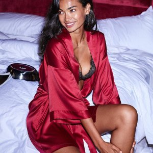 $9.99起 天使同款睡袍秒getVictoria's Secret 精选睡衣睡袍热卖 年终大促已开启