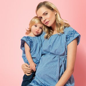 15% Off PurchasesMommy and Me Sale @ JoJo Maman Bébé