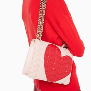 30% OffDealmoon Exclusive: Kate Spade favorite bags