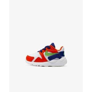 NikeLD Victory Infant/Toddler Shoe..com
