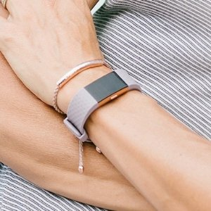 $119.95Fitbit Charge 2 @ Fitbit