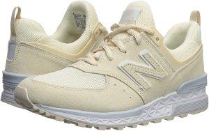 wholesale dealer 61eff 6e9e4 New Balance 574 Sport V1 Sneaker On Sale @ Amazon 75% Off + ...