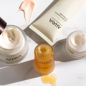 40% OffSitewide @ AHAVA