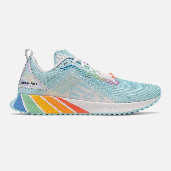 FuelCell Echolucent 跑鞋