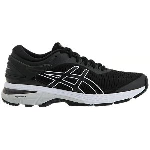 AsicsGEL-Kayano 25 运动鞋