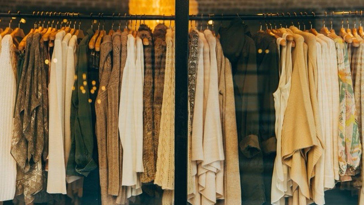 网购衣服,怎么才能顺利选到合适的尺码和款式?