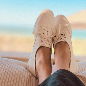 Extra 10% Off + Free ShippingKeds Shoes Sale on Sale