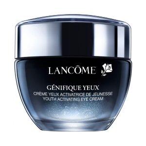 LancomeGenifique Youth Activating Eye Cream (15ml)